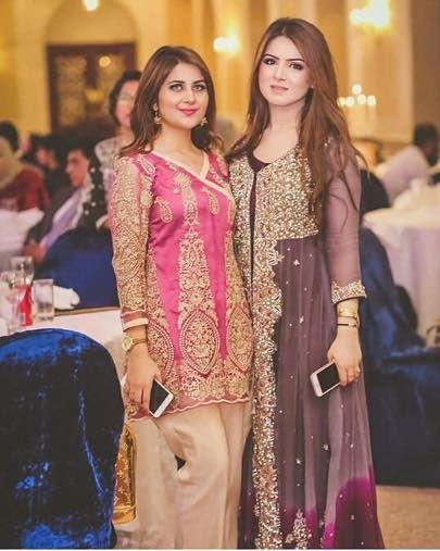 30 Best Bridal Shower Outfits For Pakistani Weddings Pakistani Outfits Pakistani Bridal Dresses Classy Party Outfit,Suit Wedding Dresses For Mens In Sri Lanka
