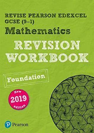 Math workbooks pdf Latest