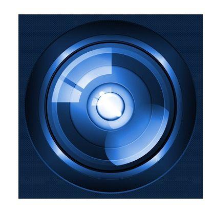 Rxcampro For Pc Free Download For Windows 8 10 10downloads Com Android Emulator Windows Computer Cctv Camera
