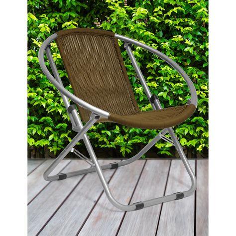 Swell Outdoor Urban Shop Garden Place Wicker Saucer Chair Uwap Interior Chair Design Uwaporg