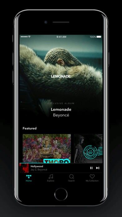 Download the tidal mobileapp android googleplay httpsplay download the tidal mobileapp android googleplay httpsplaygooglestoreappsdevid7232115040412978558 iphone itunes httpsitunes malvernweather Gallery
