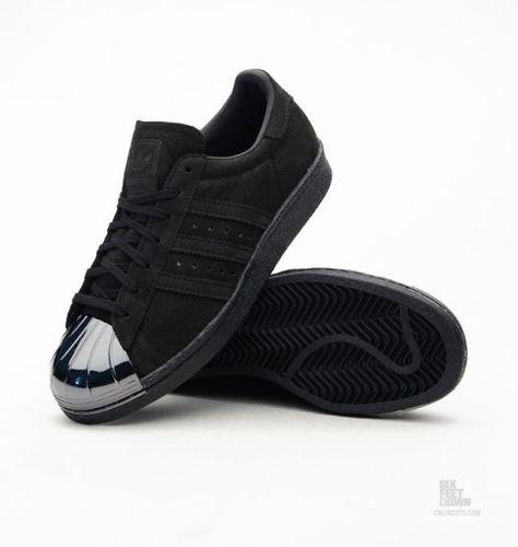 17 meilleures idées sur ADIDAS DENTELLE | adidas dentelle, adidas ...