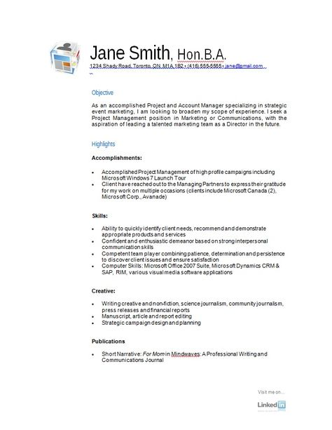 A professional two page investment analyst CV example al my - microsoft windows resume template