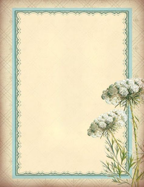 sobres y hojas de plantilla incluye tarjetas color marr/ón 50 unidades Tarjetas de invitaci/ón de papel reciclado en color marr/ón Material de papel de estraza Set DIN B6/|