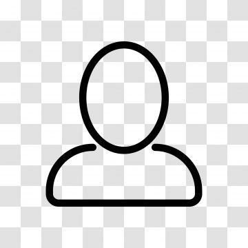 User Icon And Symbol Isolated Design User Icons Symbol Icons Person Png And Vector With Transparent Background For Free Download Business Symbols Web Icon Vector Icon