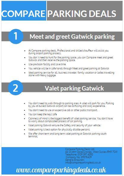 Compare parking deals rubyclark613 on pinterest m4hsunfo