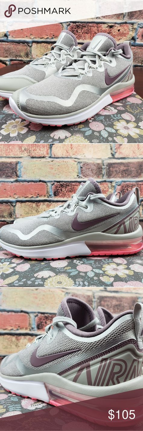 sports shoes 48e00 0b29d   New Nike Air Max Fury Womens. Brand new without box. The Nike