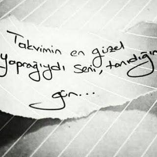 İnstagram Aşk Sözleri ~ Güzel Sözler | Cool words, Memorable quotes, Love  quotes
