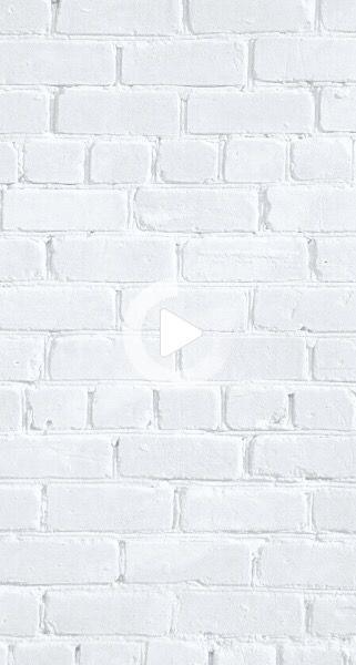 No Comiences El 2019 Con Unos Cuantos Kilos De Más Fond D écran Téléphone Fond D écran In 2021 Screen Savers Wallpapers White Wallpaper Samsung Wallpaper
