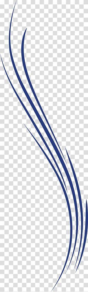 Curve Line Euclidean Blue Curve Blue Curved Slash Illustration Transparent Background Png Clip Transparent Background Photoshop Backgrounds Free Red Artwork