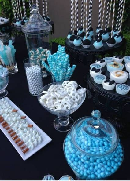 Cake Pops Baby Shower Boy Sweets 68 Ideas Cake Babyshower Baby Baby Shower Desserts Boy Baby Shower Treats Baby Shower Food Table Ideas