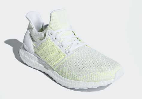 the best attitude 94f37 8ec58 NIB ADIDAS UltraBOOST Clima Running Shoes Men s Size 11.5 AQ0481  fashion   clothing  shoes  accessories  mensshoes  athleticshoes (ebay link)