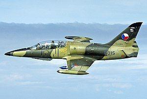 تحطم طائرة روسية حربية طراز ال 39 جنوبى البلاد Avion Ruso