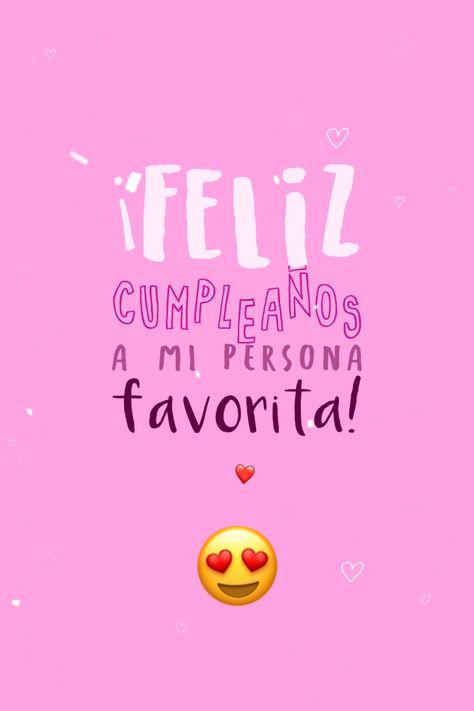 Feliz Cumpleaños Preciosa Verónica Lo Mejor para Ti Siempre; Bendiciones Divinas en tu Vida y que pases un día Maravilloso
