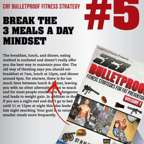 healthylifestyles Get Your FREE Copy of 33...