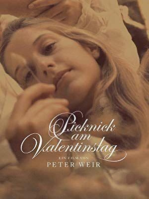 Picknick Am Valentinstag Ganzer Film Deutsch Valentinstag Ideen Filme Deutsch Ganze Filme Ganzer Film Deutsch