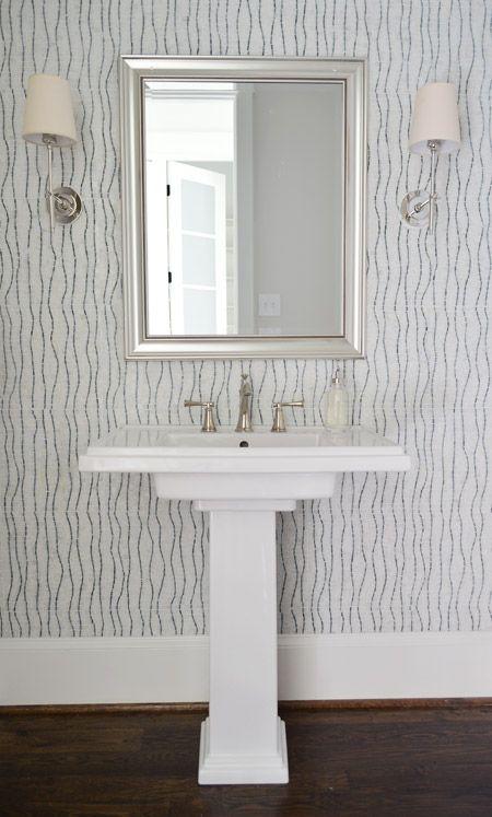 15 Best Jack N Jill Bathrooms Images On Pinterest | Bathroom Ideas,  Bathroom Remodeling And Room