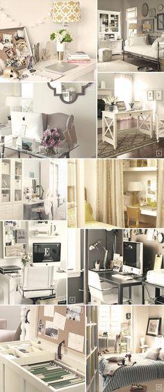 master bedroom office. Bedroom Office Ideas, Tips, And Designs Master