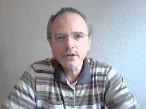 Werner Eberwein: Einführung in die Hypnotherapie