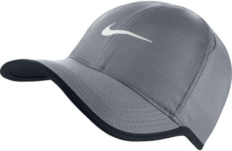 8874a83cf09455 Men's Nike Dri-FIT Vapor Train Swoosh Flex Cap in 2019 | Fashion | Nike men,  Nike dri fit, Nike