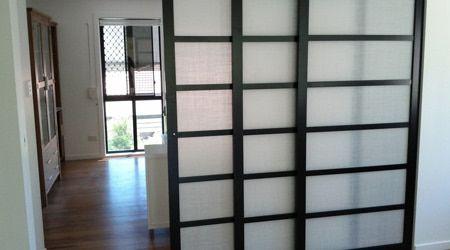 Epingle Sur Deco D Interieur