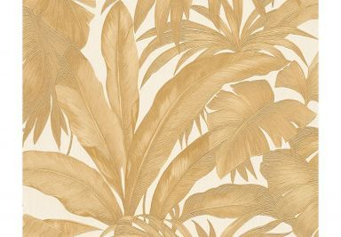 Decorativ Wallpaper For Your Wall Wall Art Us Versace Wallpaper Palm Leaf Wallpaper Home Wallpaper