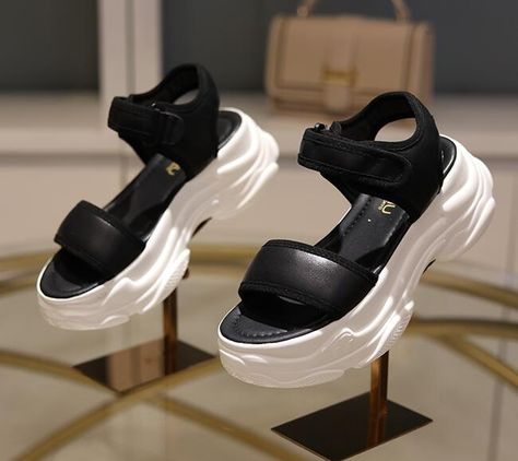 22865306372521713 2019 hot summer pumps sandals VIISENANTIN velvet high heel shoe green purple red T belt retro style
