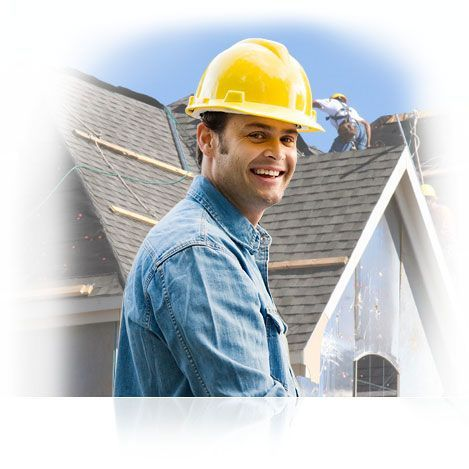 Hire Professional Roofing Contractors In Eden Prairie Mn We At All Around Offer Round The C Home Improvement Contractors Roof Installation Roofing Contractors