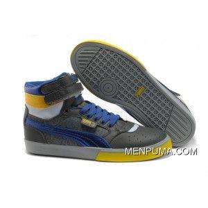 puma shoes new model 2018 price