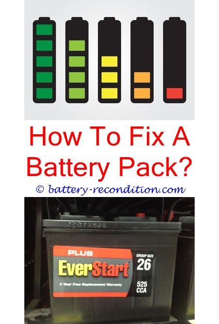 Batteryrestore Repair Battery Charger Drill How To Fix Broken Iphone Battery Batteryrepair Htc Desire Battery Drain Fix Fix Battery Service Macbook Air How M