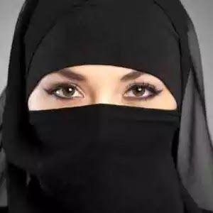 زواج مسيار الرياض مطلقات Al Riyadh Nun Dress Fashion