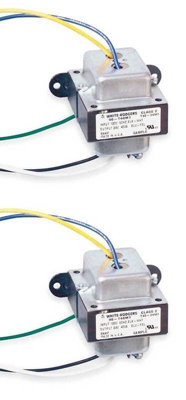 fuse box transformer repair manual Pacific Fuse Box