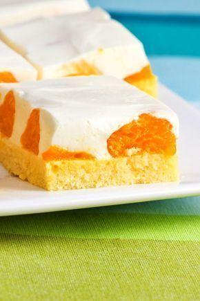 Schnellster Kuchen Der Welt Schuttelkuchen Mit Mandarinen Rezept Schuttelkuchen Schneller Kuchen Kuchen Rezepte Einfach
