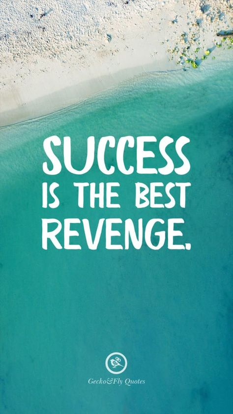 Best Motivational Wallpapers With Quotes For Mobile