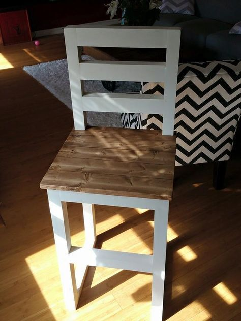Superb Counter Height Bar Stools Do It Yourself Home Projects Machost Co Dining Chair Design Ideas Machostcouk