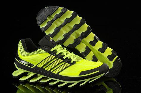 Adidas springblade scuro