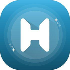 3minit battery apk download