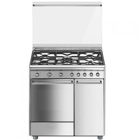 Smeg Cx91m2 1 Kitchen Smeg Kitchen Appliances