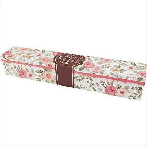 Scented Drawer Liners 10zon Scented Drawer Liner Drawer Liner Decor Gifts