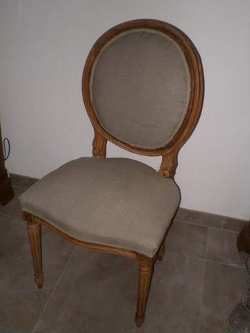 Tabouretanciendebar Tabouretdebar Tabouretdebardesign Tabouretdebarenrotin Tabouretdebarpascher Tabouretdebarvidaxl Tabouret Decor Home Decor Chair