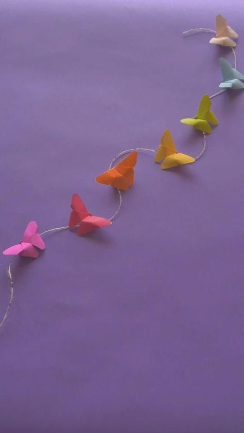 Want to know more about Learning Origami #origamipack #origamipattern