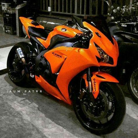 60 Ideas motorcycle honda sport motorbikes for 2019 Motos Honda, Honda Cb750, Honda Honda, Honda Ruckus, Honda S2000, Honda Civic, Honda Cbr 1000rr, Honda Cbr 600, Honda Prelude
