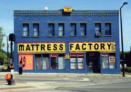 labor day mattress sale 2015