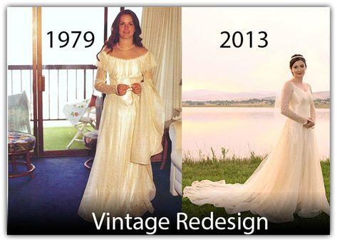 The Wedding Seamstress-Bridal Boutique/Alterations Studio/Custom Dresses-Denver, Arvada, Colorado
