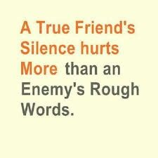 pin by haͥmͣzⷨa on deep thoughts broken friendship quotes