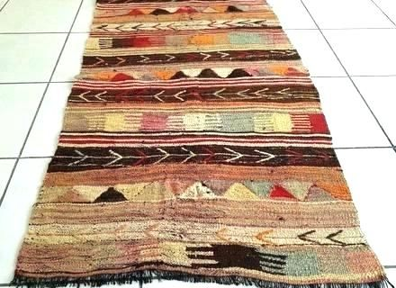 Luxury Southwest Style Rugs Pics New Southwest Style Rugs Or Southwestern Style Area Rugs Southwest Outstanding Coffee Tables Rug Outdoor Western Southwestern