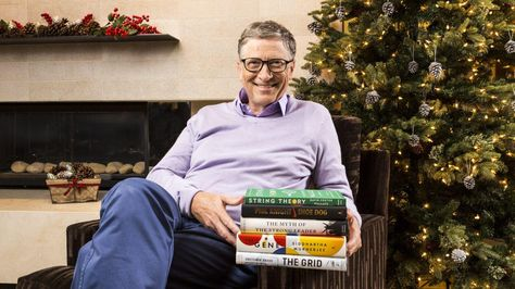 Top quotes by Bill Gates-https://s-media-cache-ak0.pinimg.com/474x/3f/75/cc/3f75cc6097ddcd8d701274a2f1ad5eef.jpg