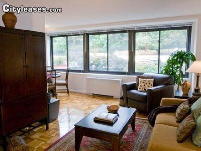 Different Designs For Your Floor Using Ceramics House Tiles Two Bedroom Floor Plan Floor Design