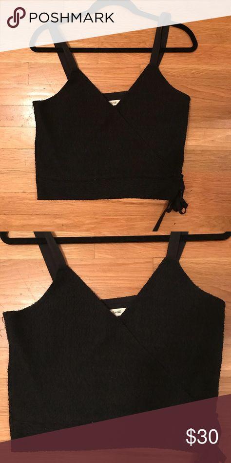 da0edaeac7d Lululemon athletica training tank with bra In excellent condition ...
