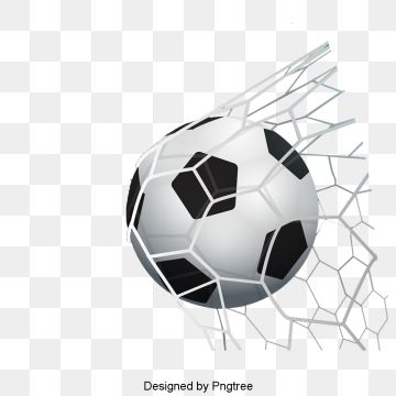 Vector Painted Soccer Soccer Clipart Vector Dynamic Png Transparent Clipart Image And Psd File For Free Download Clip Art Paint Vector Graphic Design Background Templates